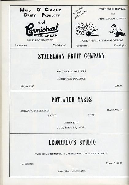 Owego - 1955-066
