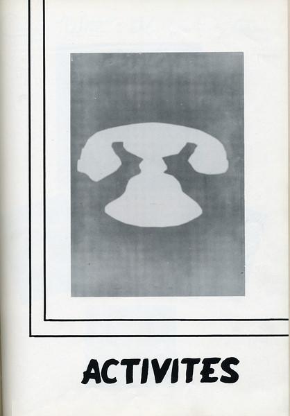 Owego - 1955-055
