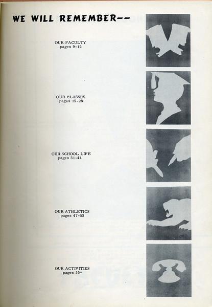 Owego - 1955-009
