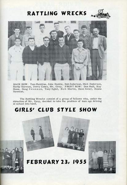 Owego - 1955-061