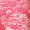 Owego - 1955-092