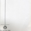 Owego - 1955-091