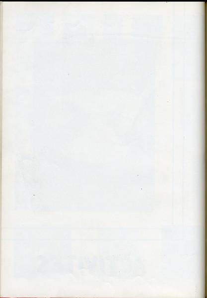 Owego - 1955-056