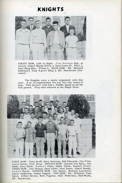 Owego - 1955-041