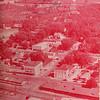 Owego - 1955-093