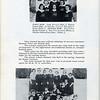 Owego - 1955-036