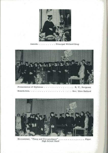 Owego - 1955-086