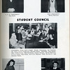 Owego - 1955-033