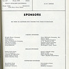 Owego - 1955-073