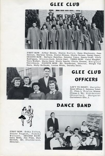 Owego - 1955-042