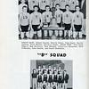 Owego - 1955-052