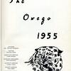 Owego - 1955-005
