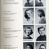 Owego - 1955-019