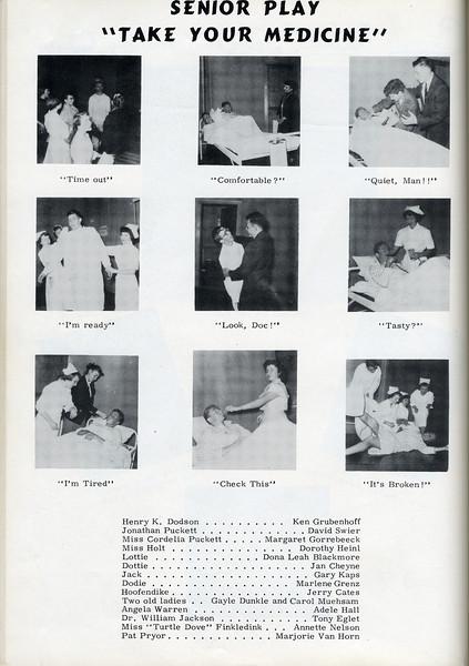 Owego - 1955-058