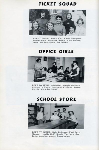 Owego - 1955-044