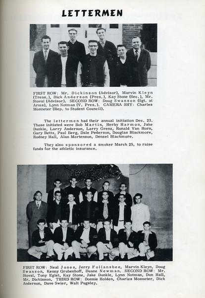 Owego - 1955-037