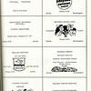 Owego - 1955-069