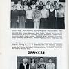 Owego - 1955-046