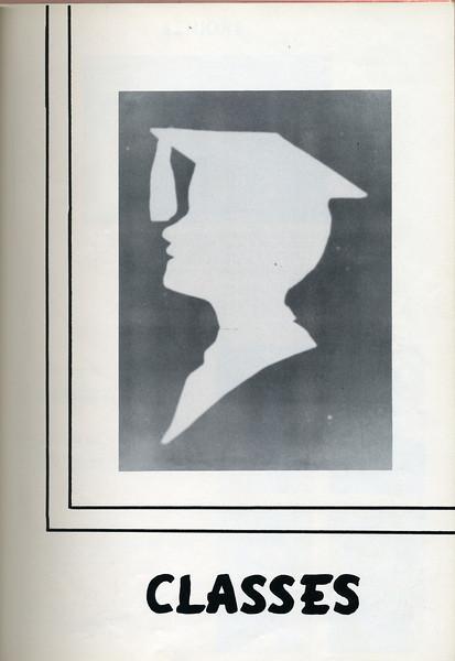 Owego - 1955-015