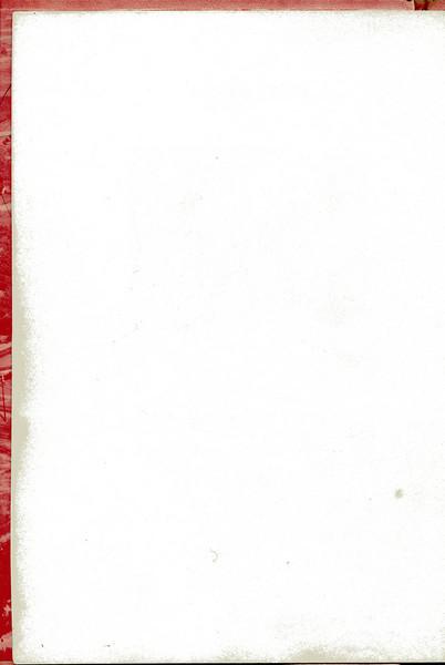 Owego - 1955-006