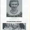 Owego - 1955-077