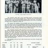 Owego - 1955-083