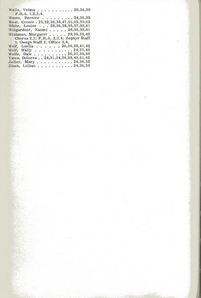 Owego - 1955-076