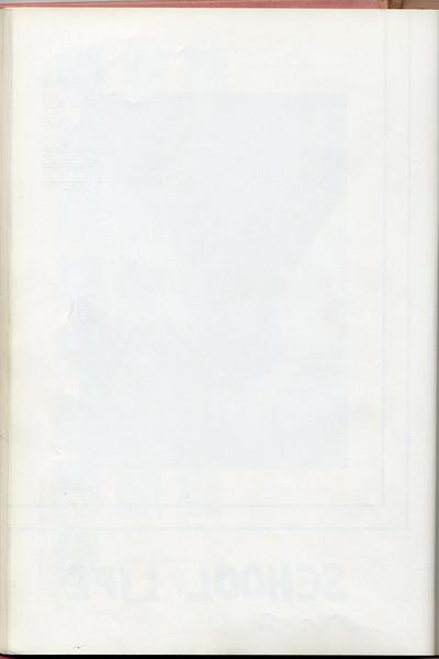 Owego - 1955-032