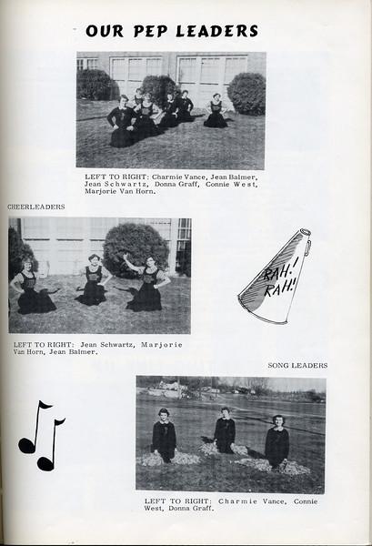 Owego - 1955-049