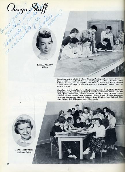 Owego - 1956-032
