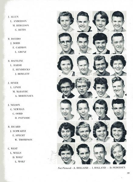 Owego - 1956-023