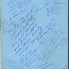 Owego - 1956-069