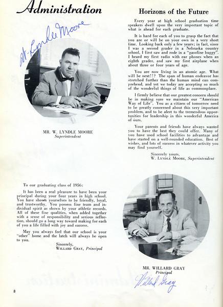 Owego - 1956-012