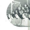 Owego - 1956-028