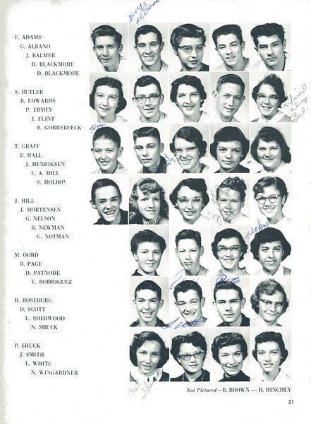 Owego - 1956-025