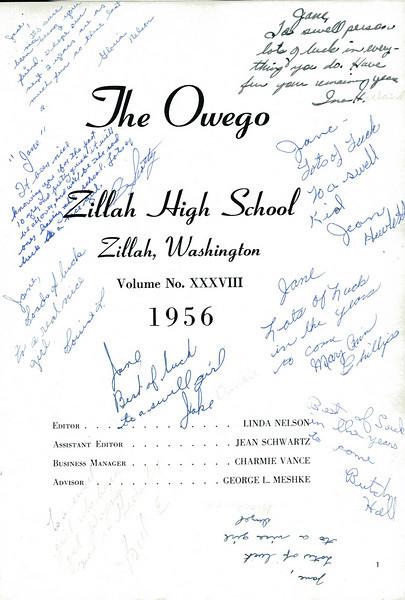 Owego - 1956-005
