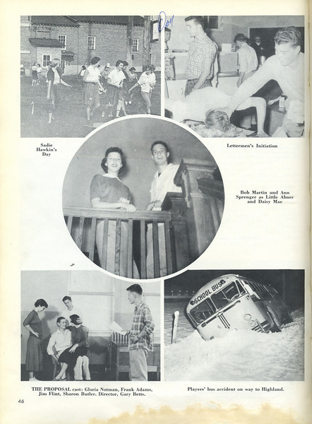 Owego - 1956-050