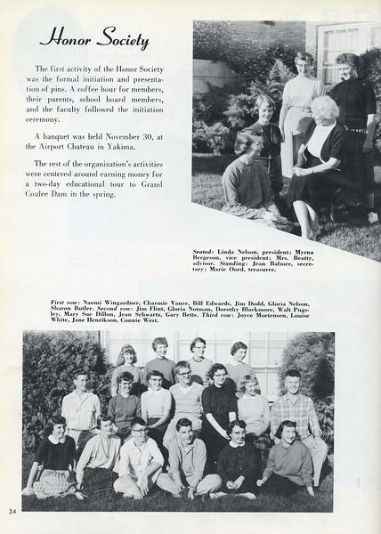 Owego - 1956-038