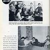 Owego - 1956-036