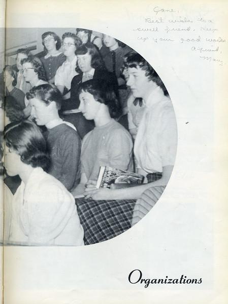 Owego - 1956-029