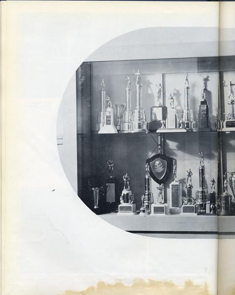 Owego - 1956-052