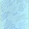 Owego - 1956-071
