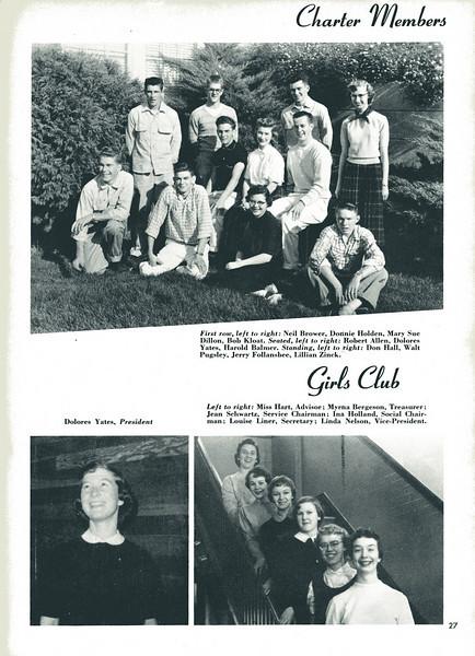 Owego - 1956-031