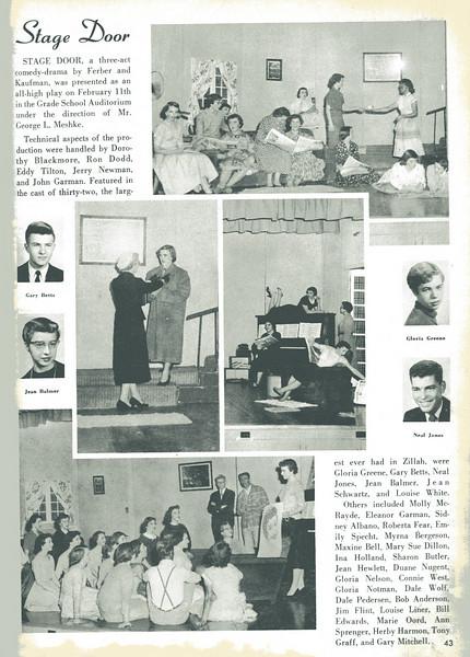 Owego - 1956-047