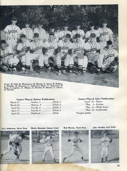 Owego - 1956-059