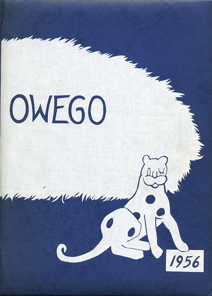 Owego - 1956-001