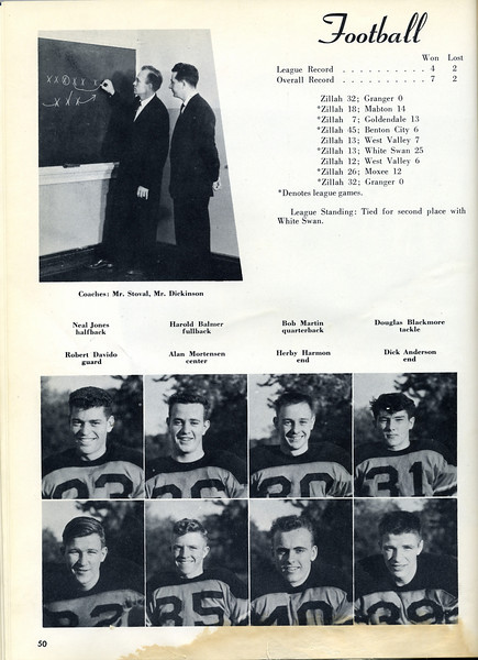 Owego - 1956-054