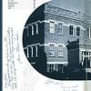 Owego - 1956-006