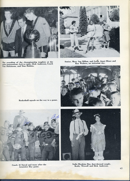 Owego - 1956-049
