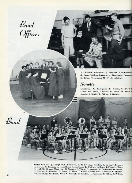 Owego - 1956-040